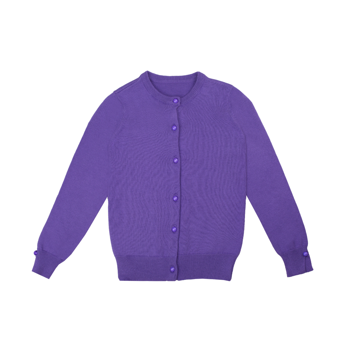 Dekliška jopica, vijolična