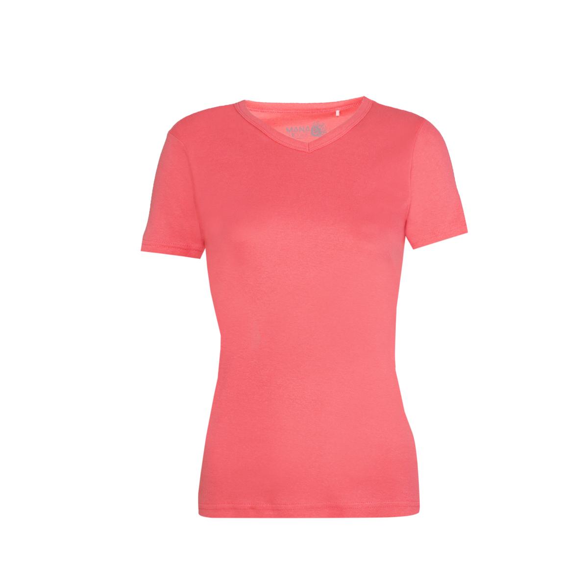 Ženska majica, roza