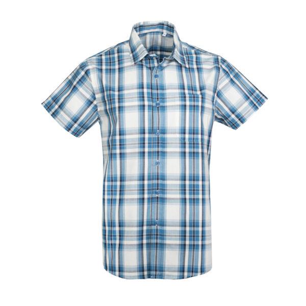 Moška srajca, petrolej