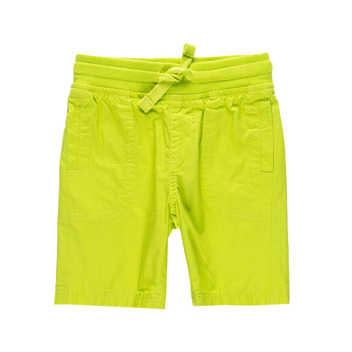 Fantovske hlače, svetlo zelena