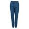 Ženske hlače, modra