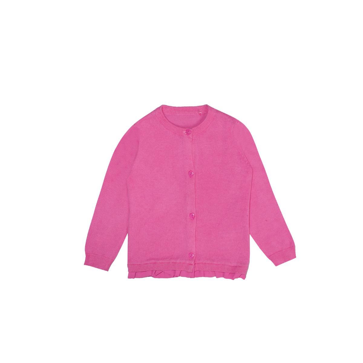 Baby jopica, roza