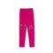 Dekliške legice, svetlo roza