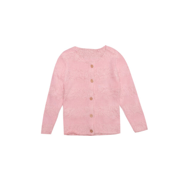Baby jopica, svetlo roza